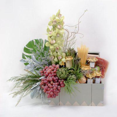 REgalos Maria Orsini