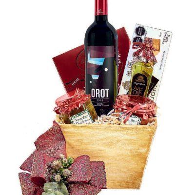 regalos de vinos y licores