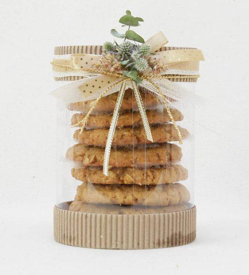 galletas para regalo