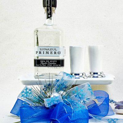 regalos con tequila