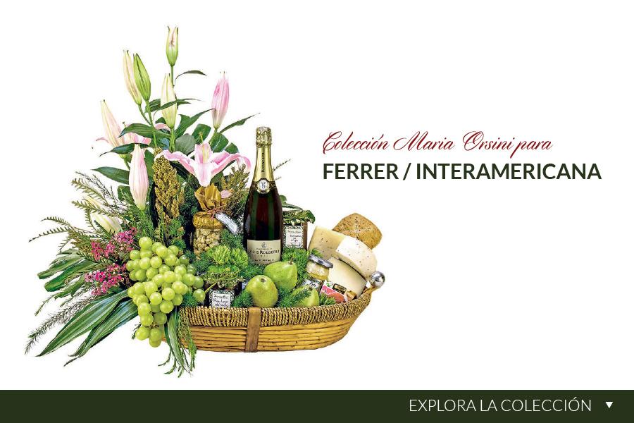 Regalos navideños, canastas corporativas, obsequios gourmet con vinos