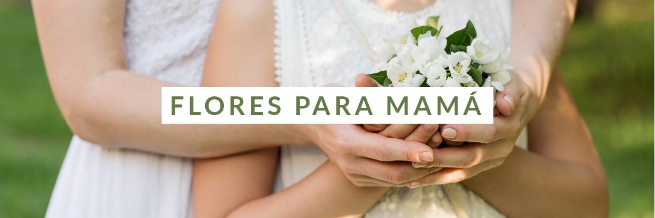 Arreglos florales para el 10 de mayo en la ciudad de mexico