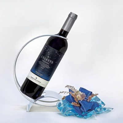 Regalos de vino tinto en méxico